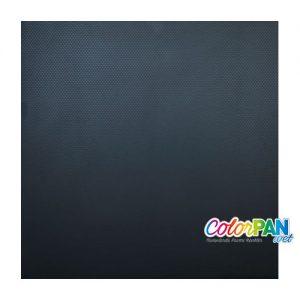 Colorpan Siyah