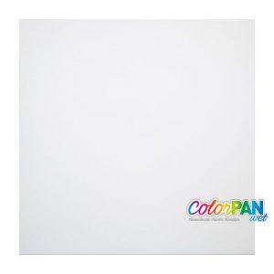 Colorpan Beyaz