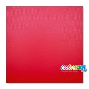 Colorpan Kırmızı